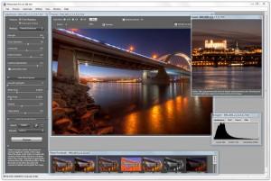 tutorial-photomatix final