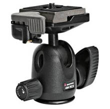 Manfrotto 496cr2 Ball head