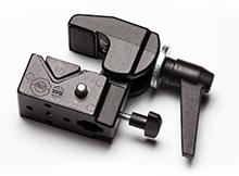 gear-clamp