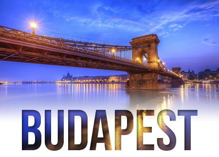 top-budapest