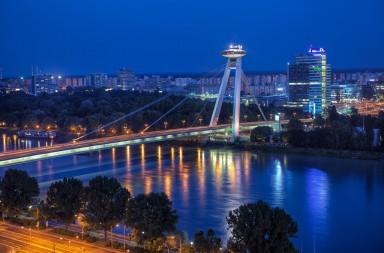 Bratislava-XL6
