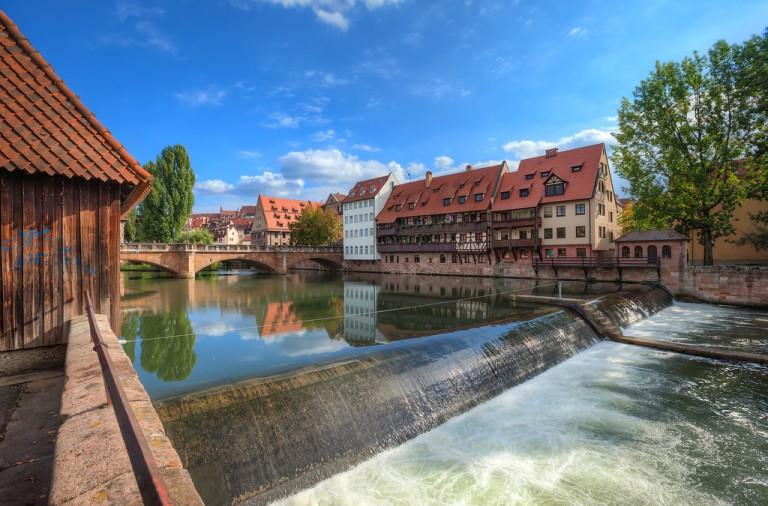 Nuremberg-XL1
