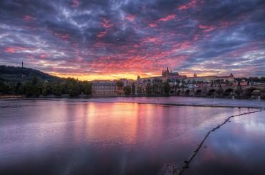 Prague-XL1