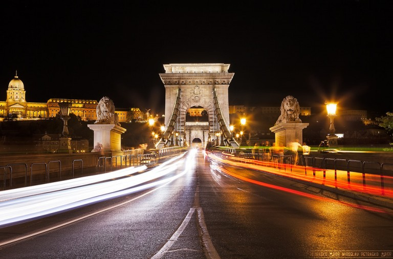 Budapest-IMG_6963-blend-sharpen-XL