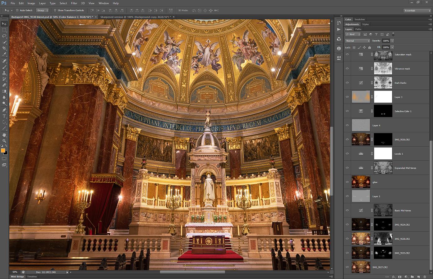 Budapest-IMG_9530-process
