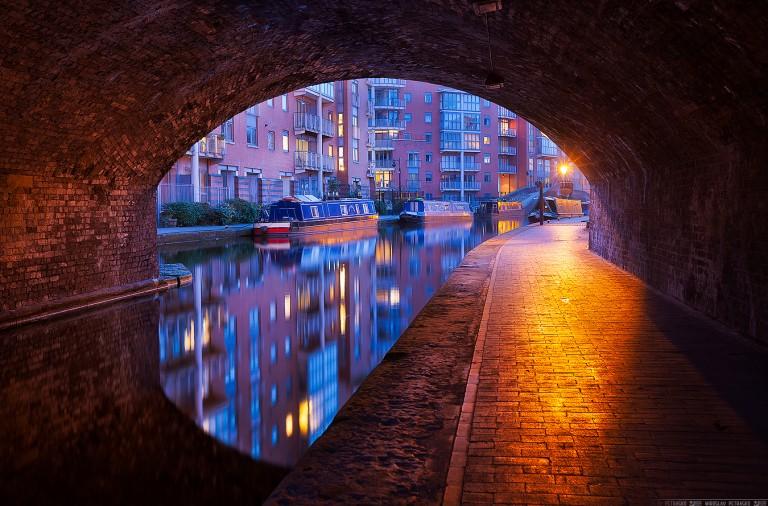 Birmingham-IMG_9072-blend-sharpen