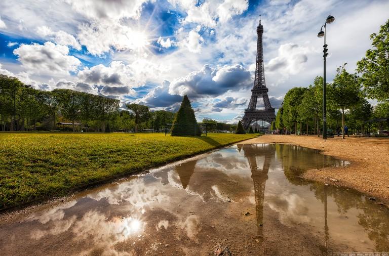 Paris-IMG_5962-blend-sharpen