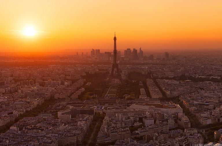 paris-img_5421-blend-sharpen