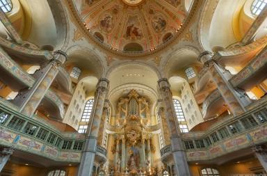 Dresden-IMG_1070-blend-sharpen