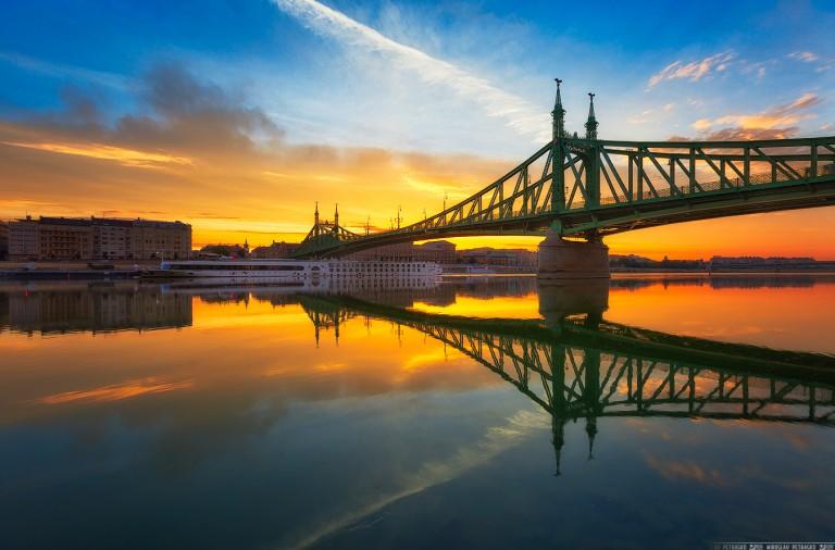 Budapest-IMG_5137-oloneo-sharpen