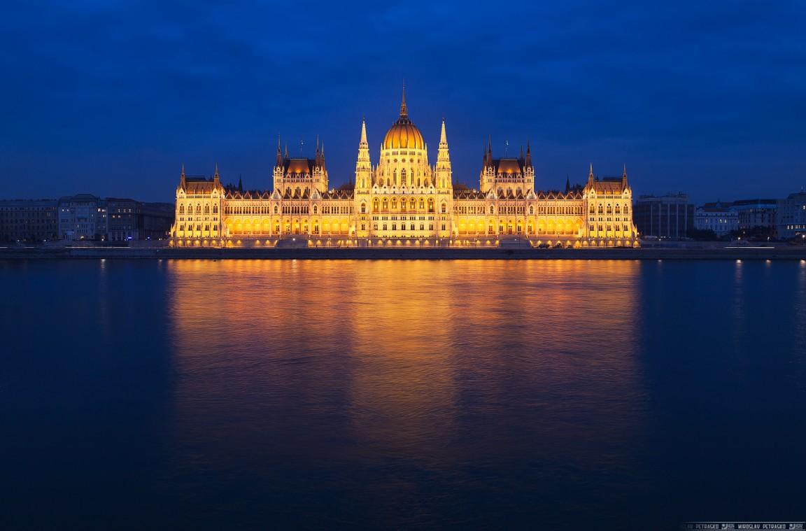 Budapest-IMG_5339-blend-sharpen