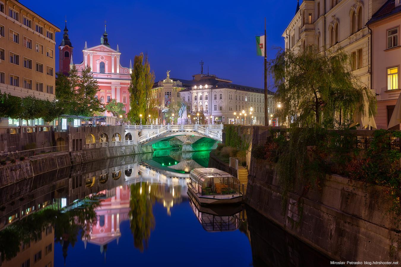 Лечение за рубежом туры на лечение курорты Европы