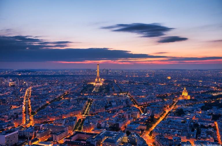Paris-IMG_5658-oloneo-sharpen