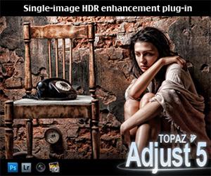 topaz-banner