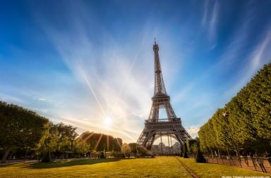 Paris-IMG_4552-web