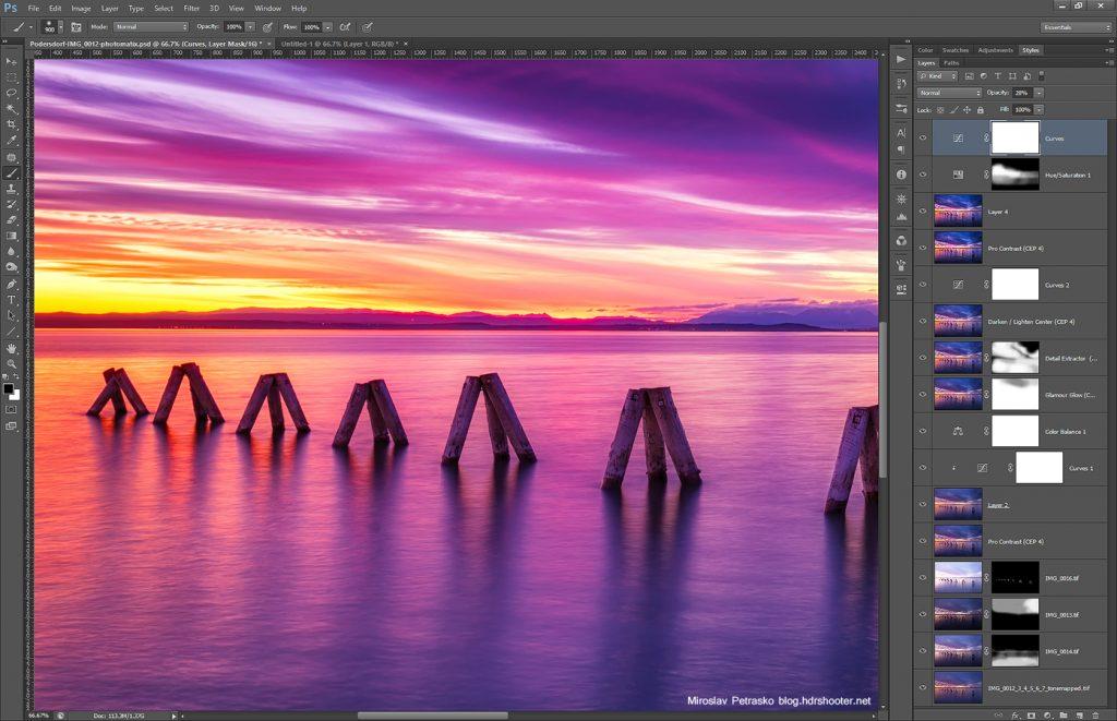 crazy-skies-photoshop