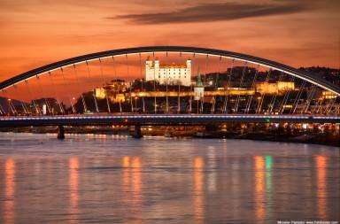 Bratislava-IMG_2791-web