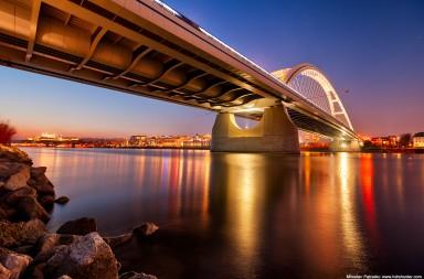 Bratislava-IMG_6445-web