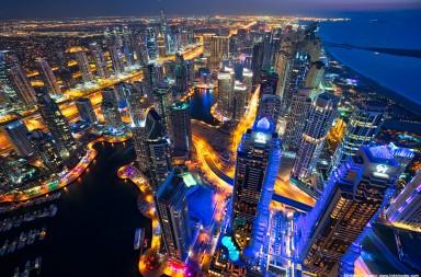 Dubai-IMG_5120-web