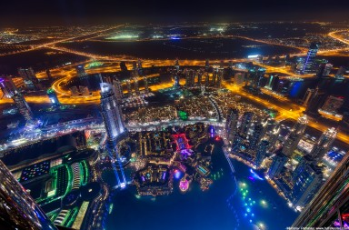 Dubai-IMG_9113-web