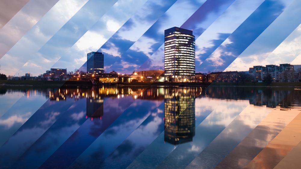 Bratislava-moving-prev