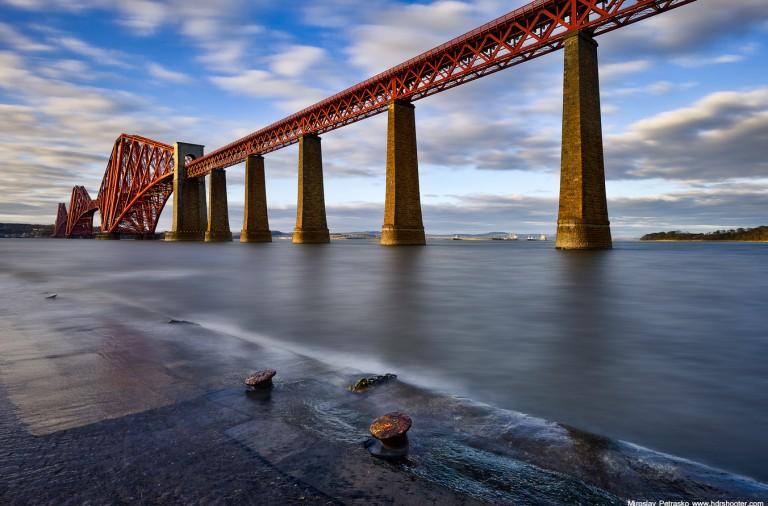 Edinburgh-IMG_6719-web