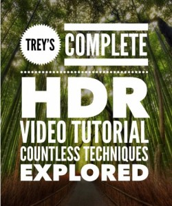 store_ad_-_trey_s_complete_hdr_video_tutorial