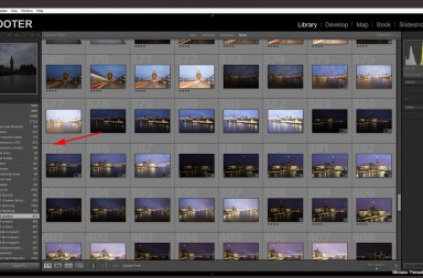 Lightroom-Organize-2