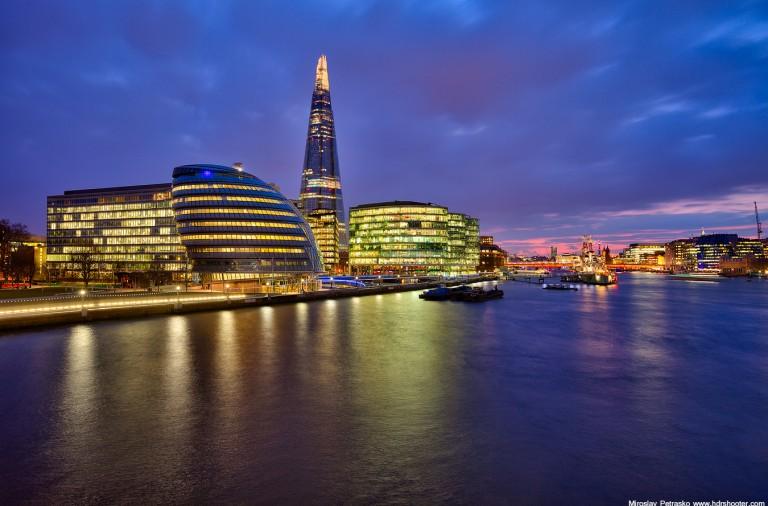 London-IMG_7466-web
