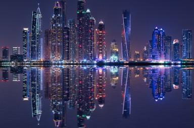 Dubai-IMG_6314-mirror-web