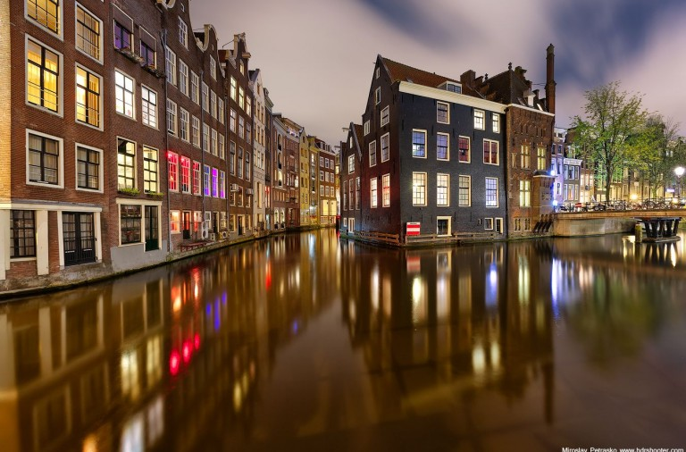 Amsterdam-IMG_5885-web_compressed
