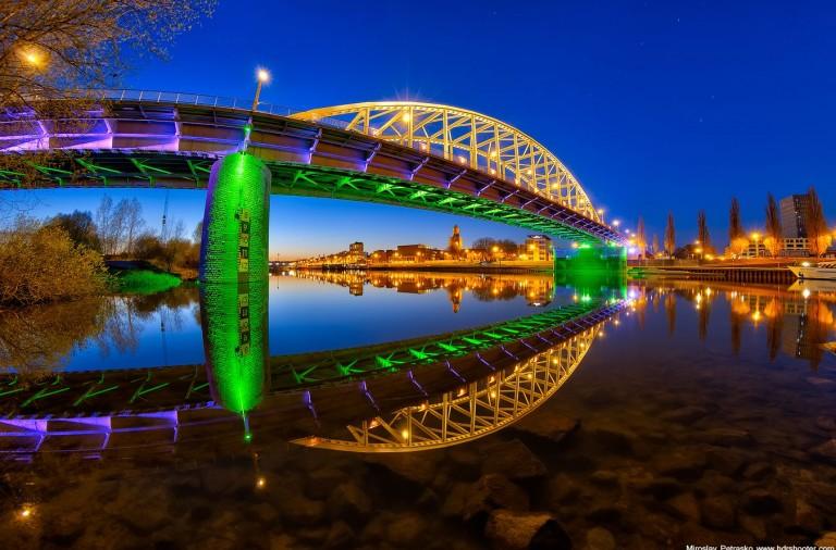 Arnhem-IMG_3799-web_compressed
