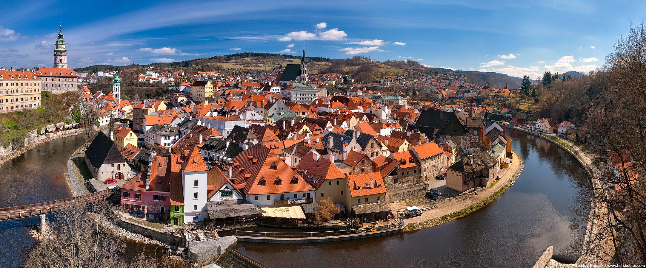 Cosa vedere in Repubblica Ceca: top 10