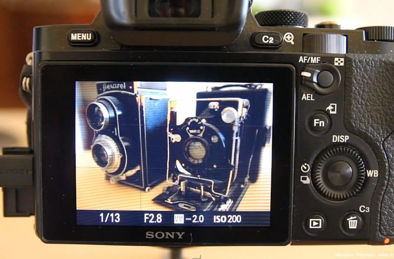 camera-brackets