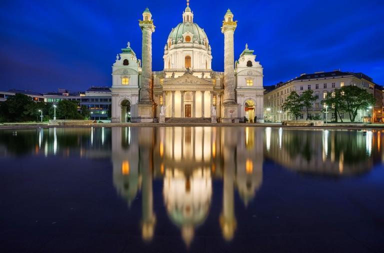 Vienna_DSC2190-web_compressed