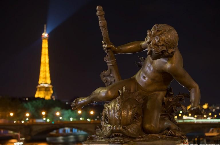 Paris_DSC2197-web_compressed