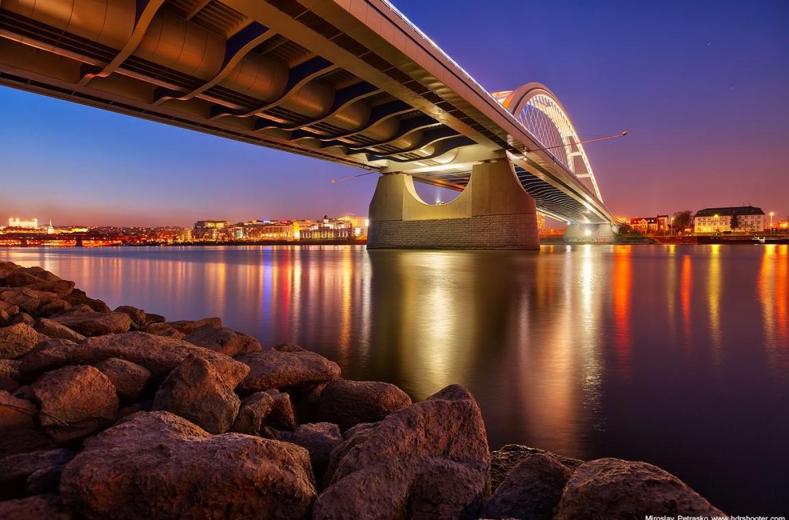 Bratislava-IMG_6453-web_compressed