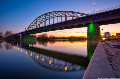 Arnhem-IMG_3744-web_compressed