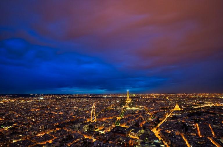 Paris_DSC0809-web_compressed