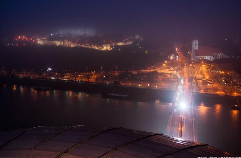 Bratislava_DSC4184-web_compressed