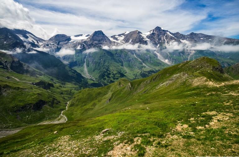 Austria_DSC7706-web_compressed
