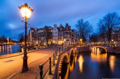 Amsterdam_DSC6783-web