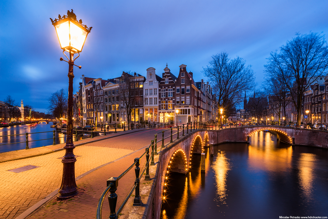 Top 5 photography spots amsterdam hdrshooter for Wallpaper photo