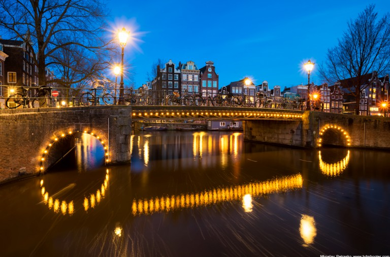 Amsterdam_DSC7375-web