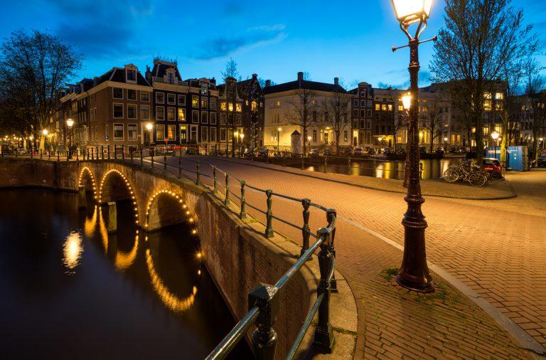Amsterdam_DSC7791-Pano-web