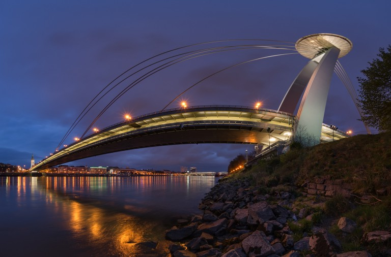 Bratislava_DSC7615-Panorama_preview