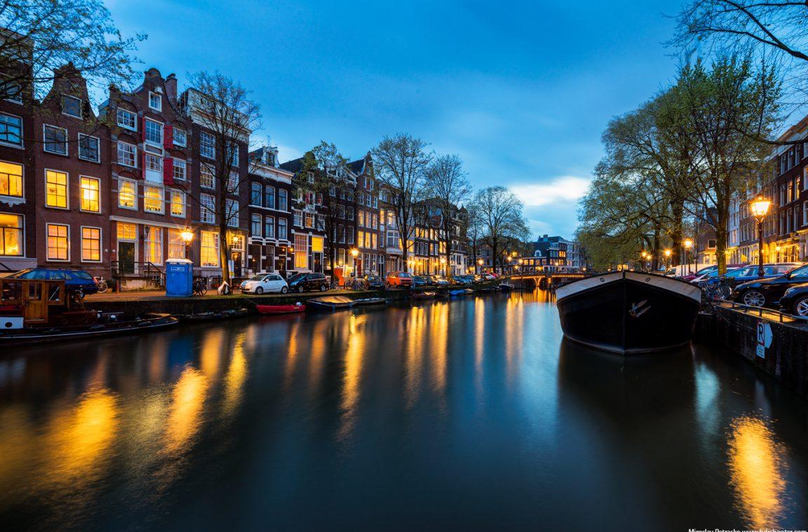 Amsterdam_DSC7810-web