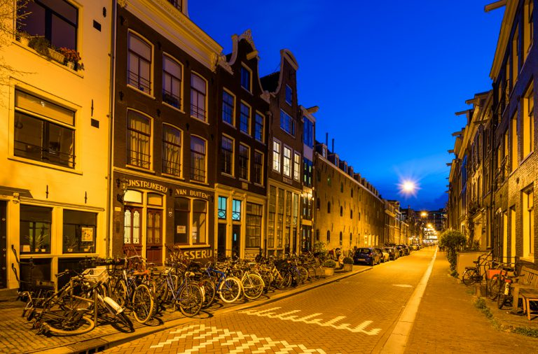 Amsterdam_DSC8004-Pano-web