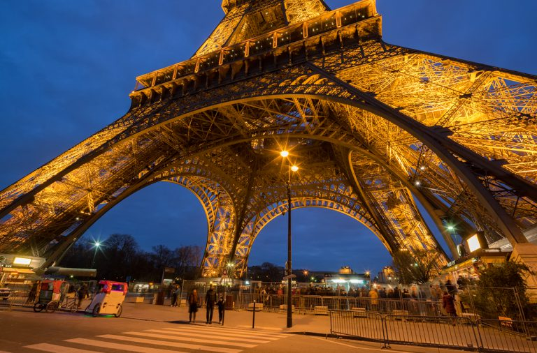 Paris_DSC6187-Pano-web