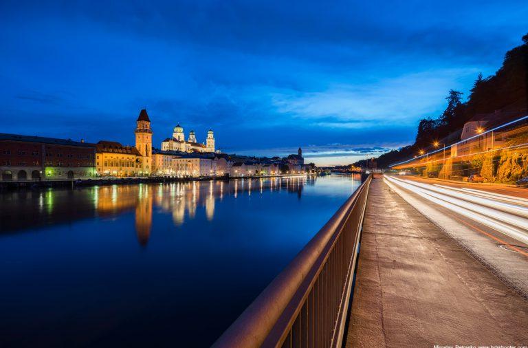 Passau_DSC0086-web